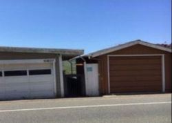 Bank Foreclosures in JENNER, CA