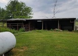 Bank Foreclosures in PIERCE CITY, MO