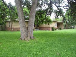Bank Foreclosures in KERRVILLE, TX