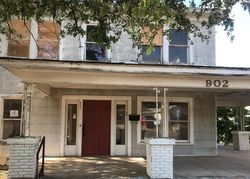 Bank Foreclosures in BRECKENRIDGE, TX