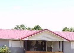 Bank Foreclosures in DE MOSSVILLE, KY