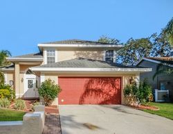 Bank Foreclosures in VALRICO, FL