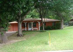Bank Foreclosures in GRAND PRAIRIE, TX