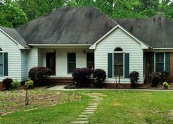 Bank Foreclosures in CATAULA, GA