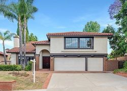 Bank Foreclosures in ROWLAND HEIGHTS, CA