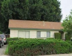 Bank Foreclosures in WEST COVINA, CA