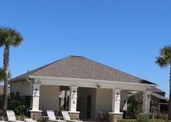 Bank Foreclosures in RUSKIN, FL