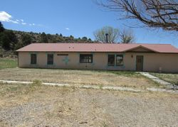 Bank Foreclosures in AZTEC, NM