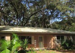 Bank Foreclosures in ARCHER, FL