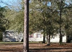 Bank Foreclosures in KEYSTONE HEIGHTS, FL