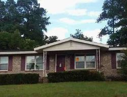 Bank Foreclosures in NORTH AUGUSTA, SC