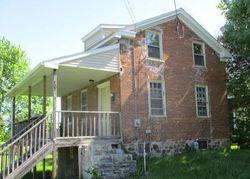 Bank Foreclosures in NEWARK, NY