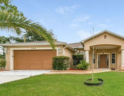 Bank Foreclosures in PALM BAY, FL