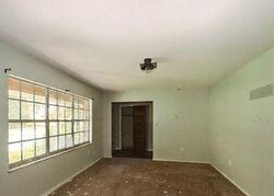 Bank Foreclosures in ALTOONA, FL