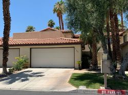 Bank Foreclosures in PALM DESERT, CA
