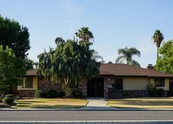 Bank Foreclosures in BAKERSFIELD, CA