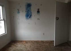 Bank Foreclosures in MIDDLETOWN, DE