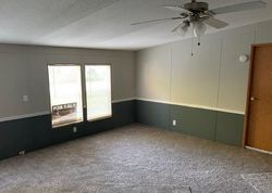 Bank Foreclosures in CHIEFLAND, FL