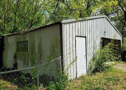 Bank Foreclosures in MONETT, MO