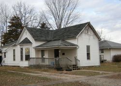 Bank Foreclosures in MACON, MO