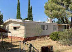 Bank Foreclosures in DRAGOON, AZ