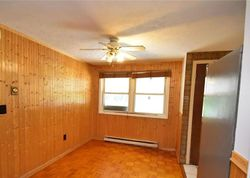 Bank Foreclosures in ONTARIO, NY