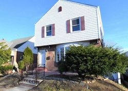 Bank Foreclosures in CAMBRIA HEIGHTS, NY