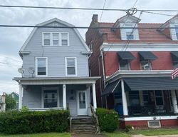 Bank Foreclosures in WILKES BARRE, PA