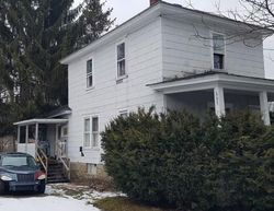Bank Foreclosures in WELLSVILLE, NY