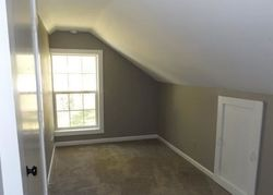 Bank Foreclosures in LATHROP, MO