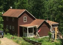 Bank Foreclosures in WARDENSVILLE, WV