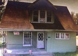 Bank Foreclosures in PROVIDENCE, KY