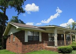 Bank Foreclosures in MC RAE, GA