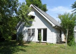 Bank Foreclosures in FRENCH VILLAGE, MO
