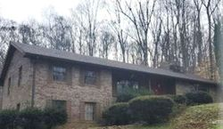 Bank Foreclosures in SUMMERVILLE, GA
