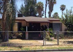 Bank Foreclosures in SAN BERNARDINO, CA