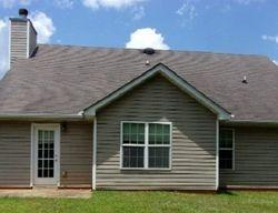 Bank Foreclosures in GRANTVILLE, GA