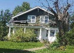 Bank Foreclosures in CROCKER, MO