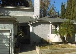 Bank Foreclosures in MONTEREY PARK, CA