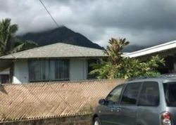 Bank Foreclosures in KANEOHE, HI