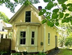 Bank Foreclosures in SAXTONS RIVER, VT