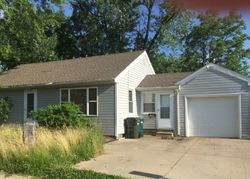 Bank Foreclosures in KIRKSVILLE, MO