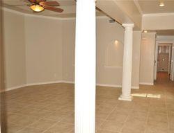 Bank Foreclosures in EDINBURG, TX