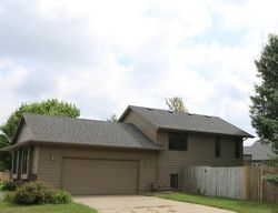 Bank Foreclosures in SIOUX FALLS, SD