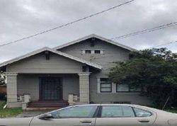 Bank Foreclosures in EMERYVILLE, CA