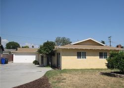Bank Foreclosures in RANCHO CUCAMONGA, CA