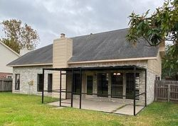 Bank Foreclosures in MISSOURI CITY, TX
