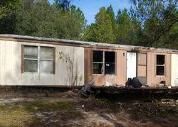 Bank Foreclosures in LIVE OAK, FL
