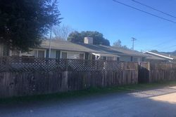 Bank Foreclosures in CLOVERDALE, CA
