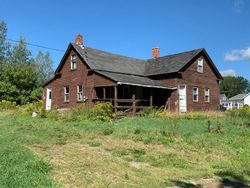 Bank Foreclosures in SPRINGFIELD, ME